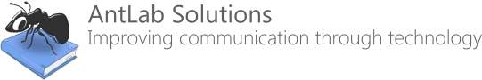 AntLab Solutions